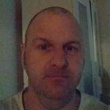 Glbenneiu from Bournemouth | Man | 43 years old | Taurus