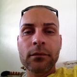 Taynnyboy from Caguas | Man | 39 years old | Virgo