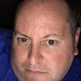 Sully from Aiken | Man | 49 years old | Virgo