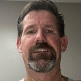 Mbartzmowix6 from Chicago | Man | 56 years old | Cancer