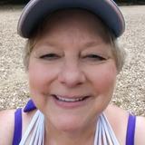 Littlecarol from Marshall | Woman | 55 years old | Sagittarius