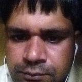 Bv from Deira | Man | 30 years old | Taurus