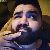 James from San Benito | Man | 32 years old | Taurus