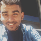 Pree from Carson | Man | 25 years old | Capricorn
