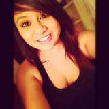 Sara from San Marcos | Woman | 26 years old | Aries