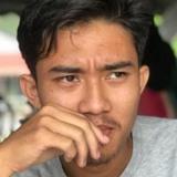 Muhamadraffidq from Kampung Baru Subang   Man   22 years old   Aries