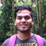 Haziq from Kangar | Man | 25 years old | Aquarius