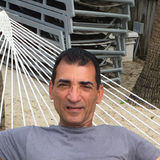 Reymundov from Lake Worth | Man | 62 years old | Taurus