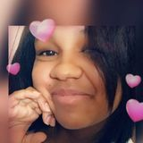 Queenbeeh from Port Arthur | Woman | 27 years old | Pisces