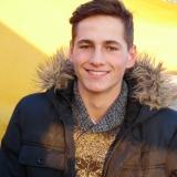 Benstone from Stotfold | Man | 23 years old | Aquarius
