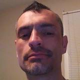 Aurahs from Salisbury | Man | 39 years old | Virgo