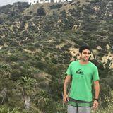 Jared from Coral Springs | Man | 35 years old | Sagittarius