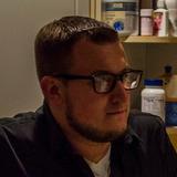 Chris from Seymour | Man | 27 years old | Taurus
