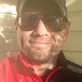 Jstarksingle from Troy | Man | 44 years old | Leo