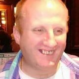 Alan from Dover   Man   54 years old   Cancer