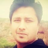 Naren from Gurgaon | Man | 31 years old | Sagittarius