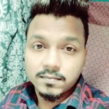 Amit from Karimganj | Man | 26 years old | Virgo