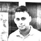 Raj from Madhyamgram   Man   34 years old   Leo
