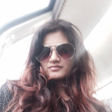 Anu from Sydney | Woman | 25 years old | Scorpio