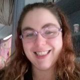 Brittneymreed from Burien | Woman | 36 years old | Scorpio