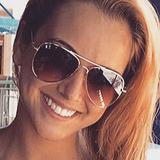 Madisyn from Brunswick | Woman | 23 years old | Taurus