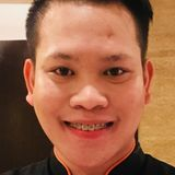 Ching from Sharjah   Man   27 years old   Capricorn