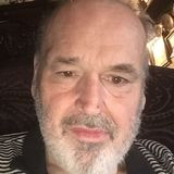 Shydad from Opelousas | Man | 52 years old | Taurus