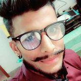 Amar from Bhadreswar | Man | 21 years old | Sagittarius