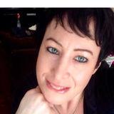 Allis from Astoria | Woman | 49 years old | Gemini
