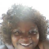 Bigsexycheeks from Charleston Afb | Woman | 35 years old | Scorpio