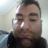 Mattdanger from Wellington | Man | 34 years old | Scorpio