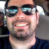 Jamie from Newton Center   Man   36 years old   Aquarius
