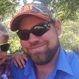 William from Smithton | Man | 37 years old | Capricorn