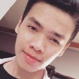 Nas from Shah Alam | Man | 18 years old | Gemini