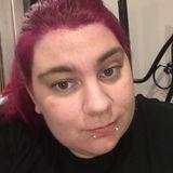 Melanieleduc from Kitchener | Woman | 27 years old | Sagittarius