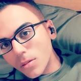 Jovon from Jacksonville   Man   19 years old   Leo