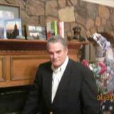 Arik from Madison   Man   53 years old   Cancer
