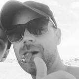 Joss from Orihuela | Man | 34 years old | Scorpio