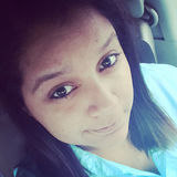 Wenar from Laredo   Woman   28 years old   Pisces