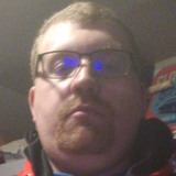 Patrick from Neenah   Man   31 years old   Cancer