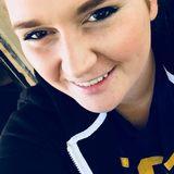Hanna from Denham Springs   Woman   24 years old   Leo