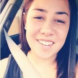 Naomi from Antelope | Woman | 24 years old | Pisces