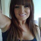 Henrietta from Palo Alto   Woman   35 years old   Taurus
