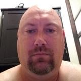 Bro from Birmingham   Man   41 years old   Aries