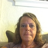 Kjngurl from Cudahy | Woman | 50 years old | Libra