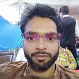 Abdulmustfa from Baheri | Man | 29 years old | Aquarius