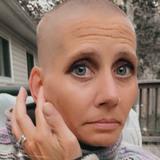 Beautifullybald from Huntsville | Woman | 43 years old | Aquarius