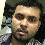 Labe from Malappuram | Man | 33 years old | Aries