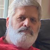 Kerryearnestag from Elk Grove | Man | 65 years old | Virgo