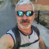 Juan from Manresa | Man | 51 years old | Capricorn